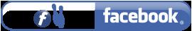 NBF Facebookページ